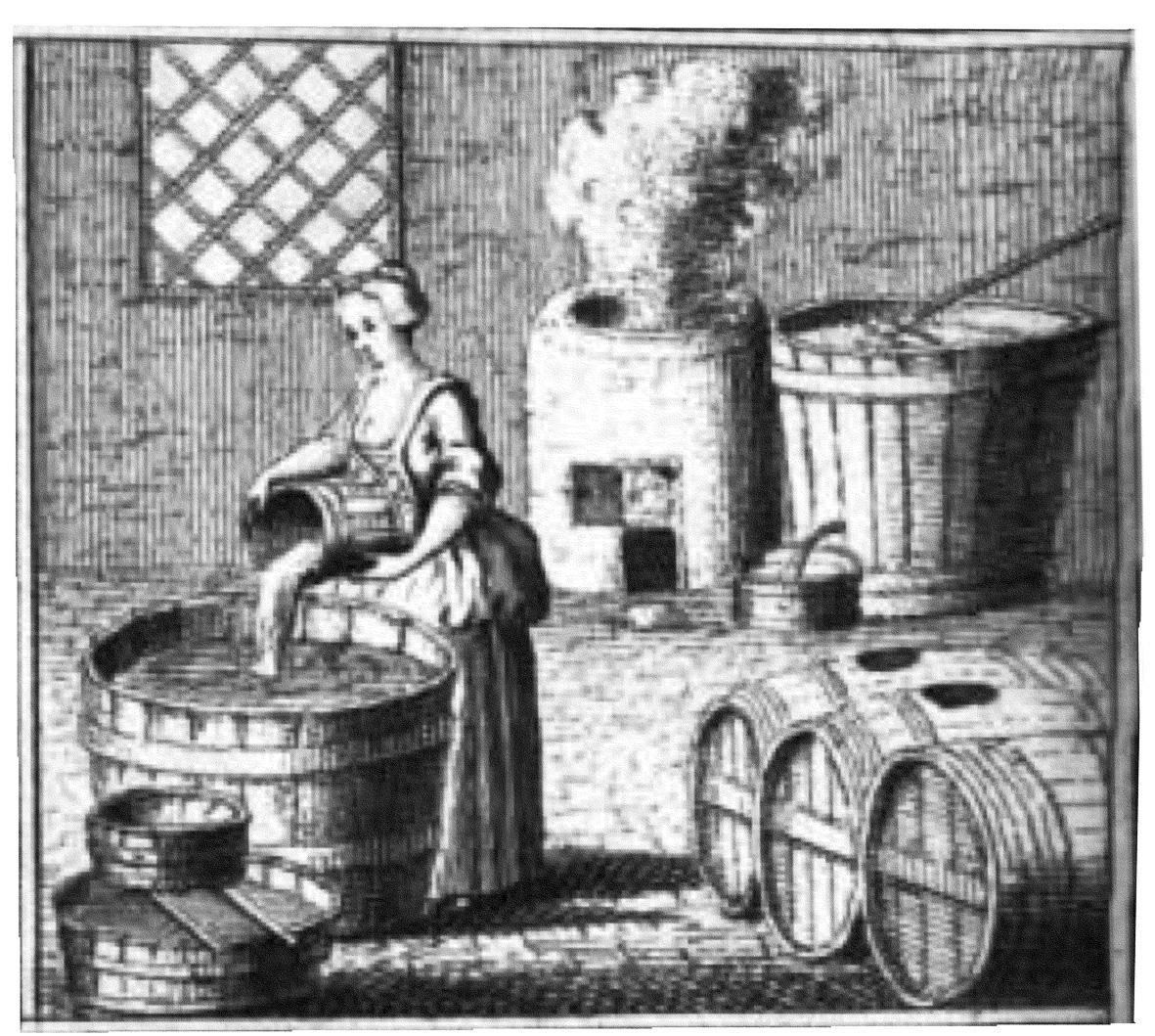 Měšťanský pivovar Klatovy